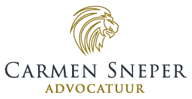 Carmen Sneper Advocatuur